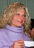 Carmelina Taraborrelli - Responsabile/coordinatore manifestazioni e rasponsabile verbali - contatti2012_Carmelina_Taraborrelli